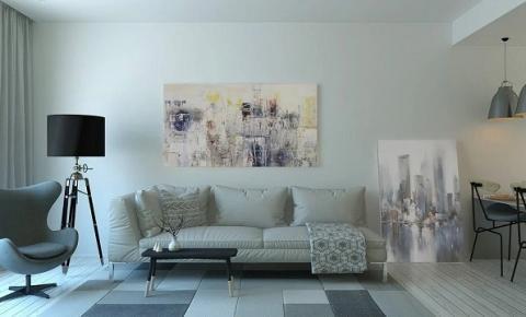 Arquitetura, Decoração ou Design de Interiores? Entenda as principais diferenças