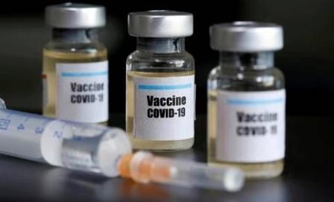 Fiocruz deverá produzir 30 milhões de doses de vacina contra a Covid-19 até fevereiro de 2021