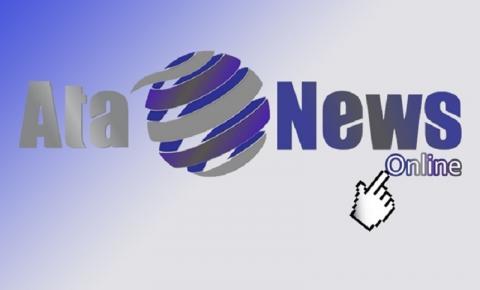 Geduc acompanha plano do governo estadual para retomada de aulas presenciais