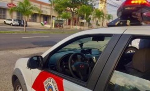 Operação São Paulo Mais Seguro apreende 127,3 quilos de drogas e detém 144 pessoas