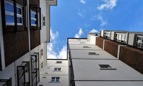 Confira dicas de como planejar a compra de um apartamento