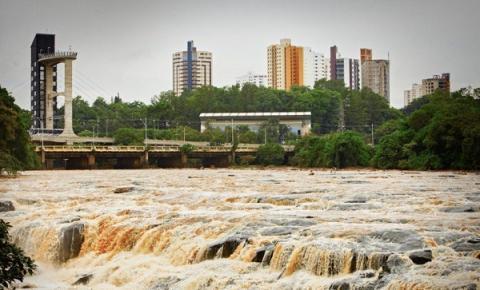 Cinco cidades no interior de São Paulo para conhecer no inverno