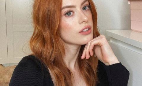 Cabelo Ruivo: Qual é a melhor opção de vermelho para quem tem cabelos castanhos