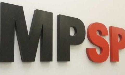 Casal que matou personal trainer em São José do Rio Preto é denunciado pelo MPSP
