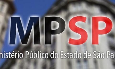 Promotor denuncia homem que estuprou e matou mulheres em São José do Rio Preto