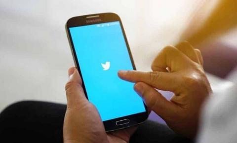 Twitter aumenta segurança de contas de funcionários devido às eleições