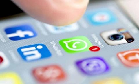 WhatsApp beta para Android ganha personalização de papel de parede