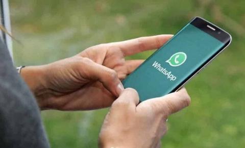 WhatsApp vai permitir vendas direto pelo aplicativo