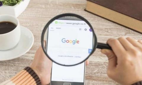 Google lança recurso para ajudar jornalistas na apuração de notícias