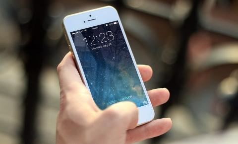 Como melhorar a performance do seu smartphone em 3 passos