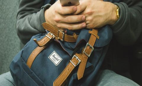 Conserto de iphone requer cuidados indispensáveis; veja alguns