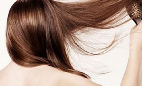 Saúde capilar e dermatologista: qual a relação e recomendações da área