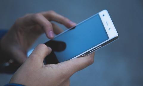 Como melhorar a performance da bateria do seu celular?