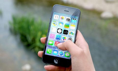 Câmera traseira do iPhone parou de funcionar? Veja como resolver
