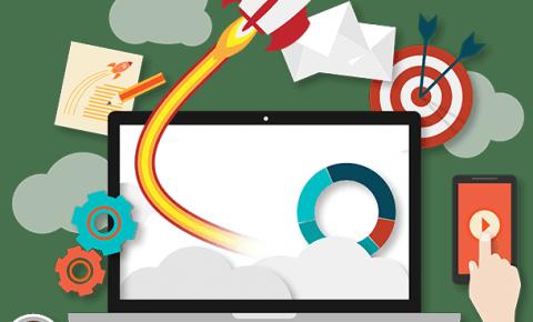 Marketing digital: 6 dicas para otimizar campanhas e fugir do óbvio