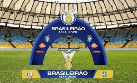 Bahia vence de virada e mantém Coritiba no Z-4 do Brasileiro
