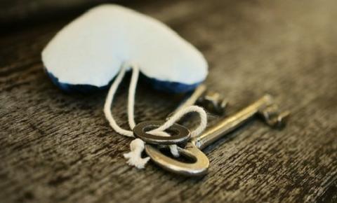 Como decorar o primeiro imóvel do casal?