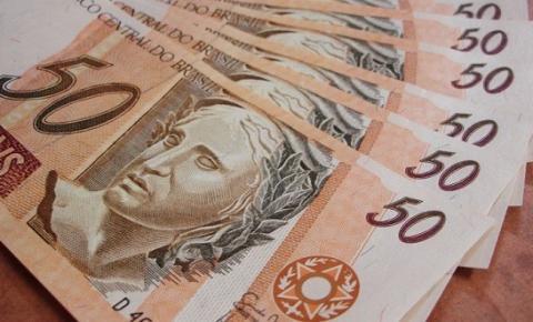 Prefeituras recebem R$ 487 milhões no terceiro repasse de ICMS do mês