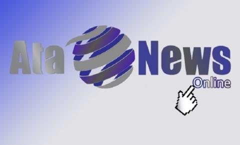 Jovem morre, após acidente de trânsito na rua Aviação em Araçatuba