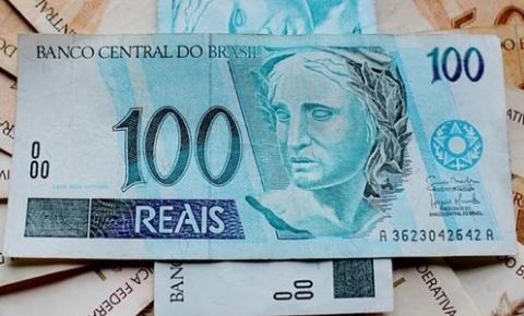 Auxílio Emergencial: parlamentares propõem parcelas de R$ 300