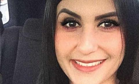 Corpo de jovem que morreu em acidente na Aviação é sepultado