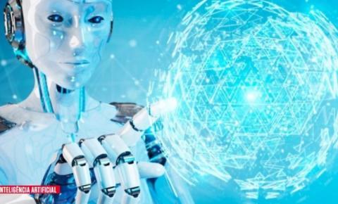 Cientistas advertem que humanos não serão capazes de controlar máquinas superinteligentes