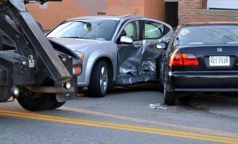 8 dicas para economizar no seguro do carro
