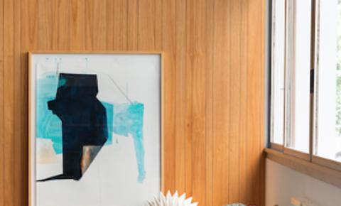Ano novo, casa nova: como transformar ambientes com tintas e vernizes