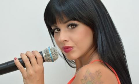 Música de Carlita Oyola e Latam Sonora chega ao Brasil