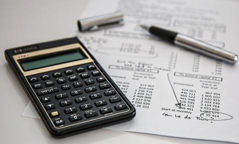 Cinco dicas infalíveis para guardar dinheiro