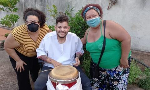 Asè Festival Cultural abre inscrições