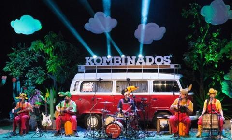 Festival Vasco 10 anos celebra uma década de arte, cultura e comunidade