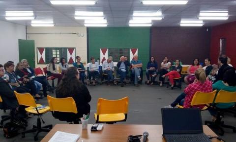 Oficinas Culturais abrem cadastro para realização de atividades em parceria com Municípios do interior, litoral e região metropolitana de São Paulo