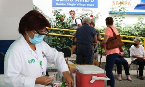 MP recebe mil denúncias de fura-fila na vacinação contra covid-19