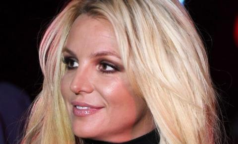 Após o Hulu, Netflix também deve lançar documentário sobre Britney Spears