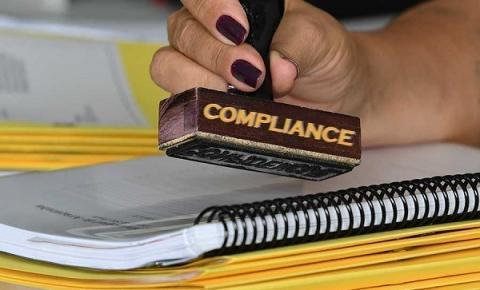 Compliance será tema de live da Escola do Legislativo