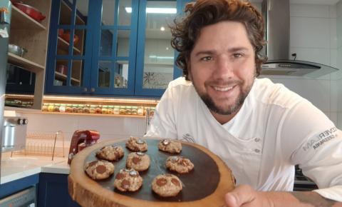 Portal culinário promete inovar recursos gastronômicos on-line