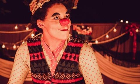 Companhia teatral periférica de Mauá encena peça virtual inspirada em conto africano