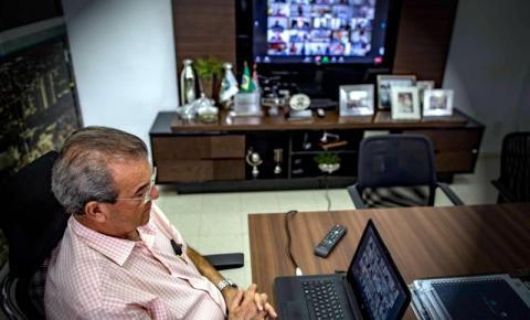 Prefeitura de Araçatuba participa de consórcio para compra de vacinas contra a Covid-19