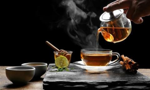 O poder dos chás: Descubra os principais benefícios do consumo deste tipo de bebida