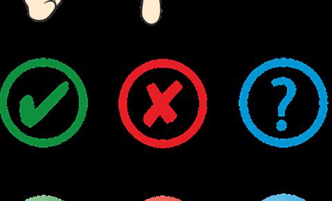 Três dicas para manter clientes satisfeitos