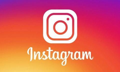 Instagram testa esconder curtidas até mesmo do autor de uma publicação