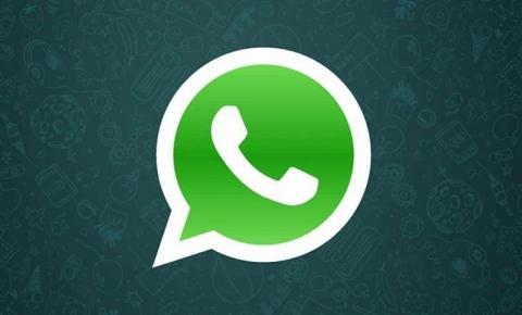 Golpistas se passam por atendentes do SUS para tentar clonar WhatsApp
