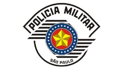 Homem é preso, por roubo de garrafas de gim em supermercado no bairro Vila São Paulo