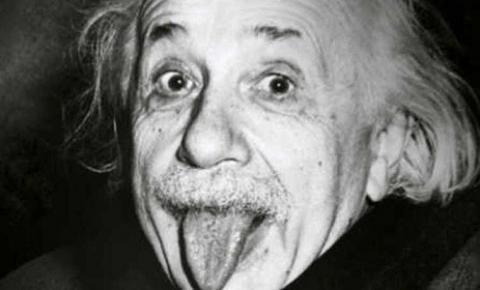 Pessoas inteligentes são mais felizes? Veja o que diz a ciência