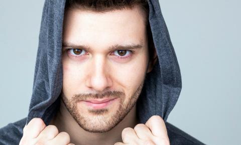 DJ e produtor Victor Siriani estreia em 2021 com