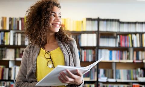 Universidades da Holanda abrem inscrições de bolsas de estudo exclusivas para brasileiros