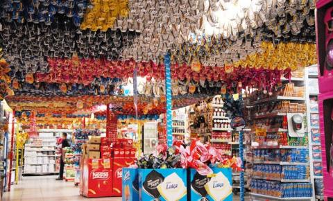 Ipem-SP alerta sobre cuidados nas compras para a Páscoa