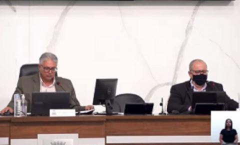 Abono de servidores da Prefeitura é estendido por mais um ano