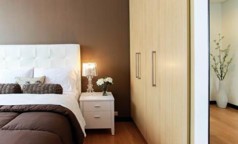 Protetor de colchão: Por que é importante para sua cama?